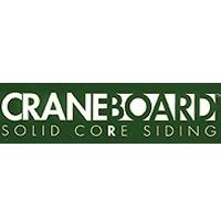 craneboard