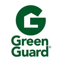 greengaurd