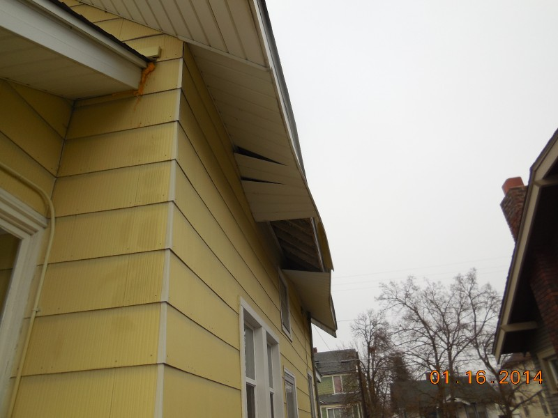 soffit-and-fascia-wind-damaged