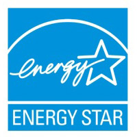 energy_star_bw