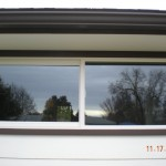 Federal Tax Credits with Energy Star Rated Windows