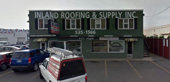 inland-roofing